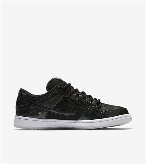 how to dunk like a pro the no bullshit guide to jumping higher regardless of age or height books nike sb dunk low black metallic cool grey nike snkrs