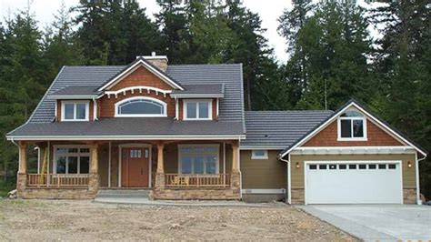 dream source homes country house plan with 2590 square feet and 3 bedrooms