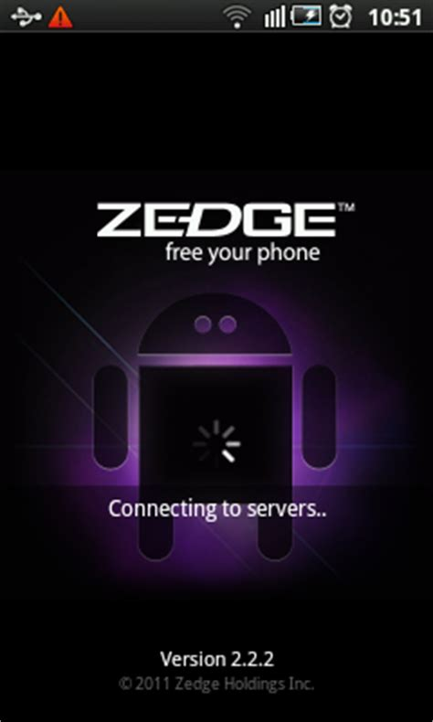 zedge app for android best apps for android android wallpaper apps for free coolest and best hd backgrounds and photos