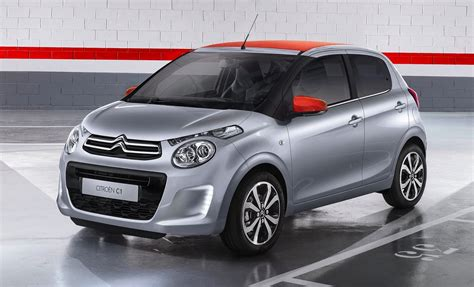 Citroen Suspension by Citroen To Launch New Suspension System By 2017 Model