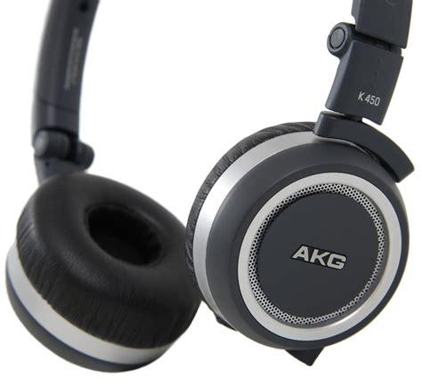 akg best headphones akg k 450 headphones