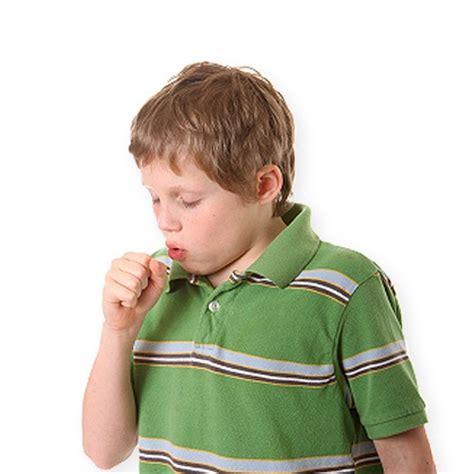 wheezing and coughing asthma in children symptoms diagnosis treatment asthma facts and information