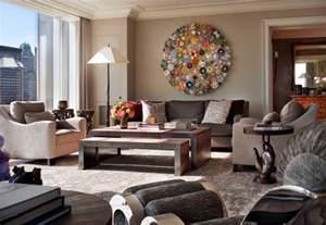 Ideas Artistic Designs For Living 10 λάθη που κάνεις στην εσωτερική διακόσμηση σπιτιού Ediva Gr