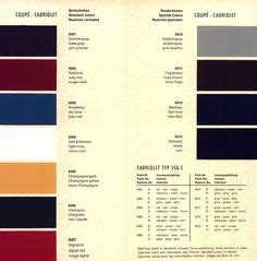 paint code on 1967 cutlass auto paint colors codes