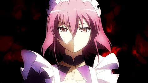 top 5 action fantasy school romance anime anime amino