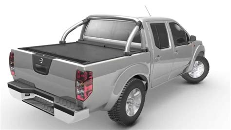 best truck bed cover f150 bed covers retrax pro mx truck bed cover truck