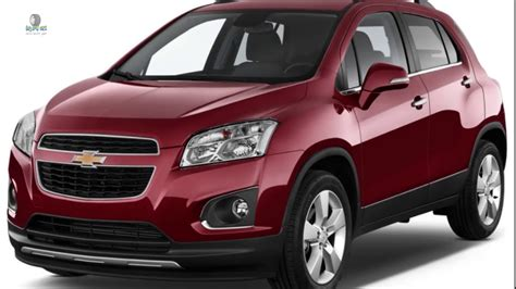chevy trax colors 2019 chevy trax price 2019 chevy trax colors 2019