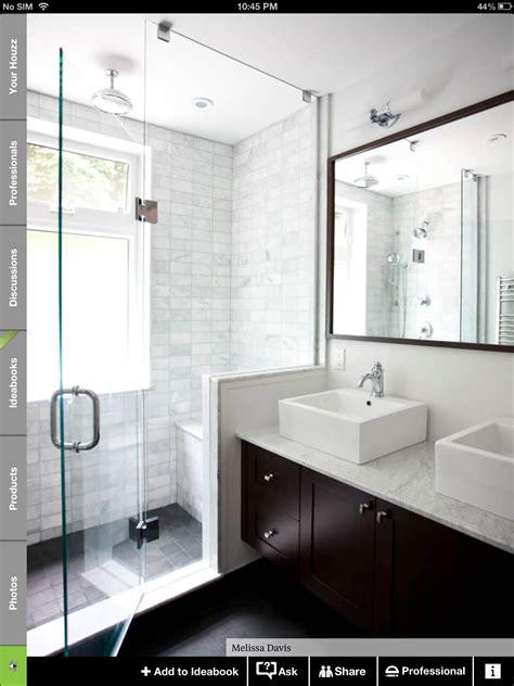 white bathroom decorating ideas pinterest
