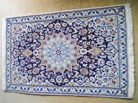 orientalische teppiche verkaufen sch 246 ner perser teppich perserteppich orient teppich