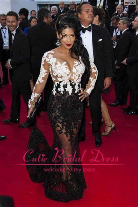 Dress Dubai By Sofynice 105 aliexpress buy transparent chiffon 2014 new arrival button embroidery a line dubai