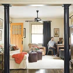 how to decorate a craftsman home 101 living room decorating ideas