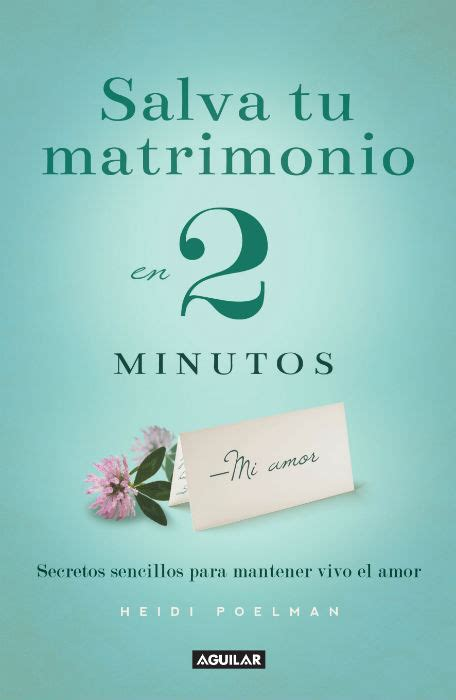 libros de amor para leer en pareja libros para el 14 de febrero actitudfem