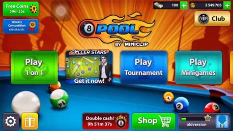 8 Ball Pool Giveaway - 8 ball pool give away 100 pool cash 2 5 million coins youtube