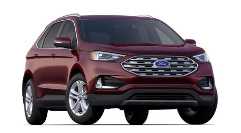 2019 Ford Colors by 2019 Ford Escape Exterior Colors