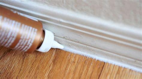 Wie Wird Ameisen Los 3756 by Ameisen Im Wohnzimmer Affordable Imagejpeg With Ameisen
