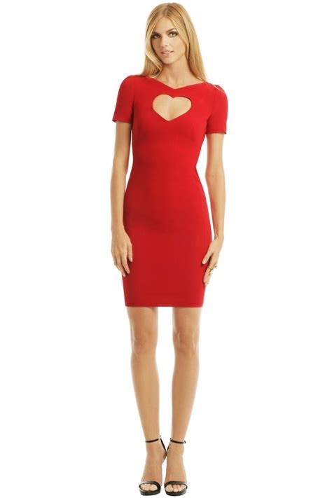 valentines day dress best 25 valentines dresses ideas on