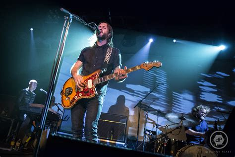 Feeder Live 2016 Feeder Announce Uk 2017 Tour Dates Soundcheck Live
