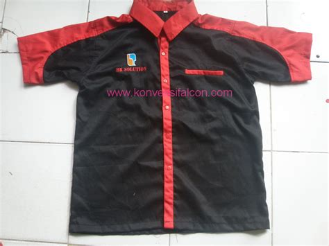 Seragam Cleaning Service Produksi Seragam Cleaning Service