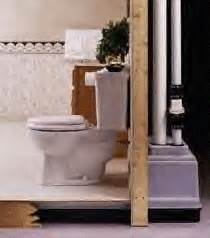 toilet system buyer s guide products