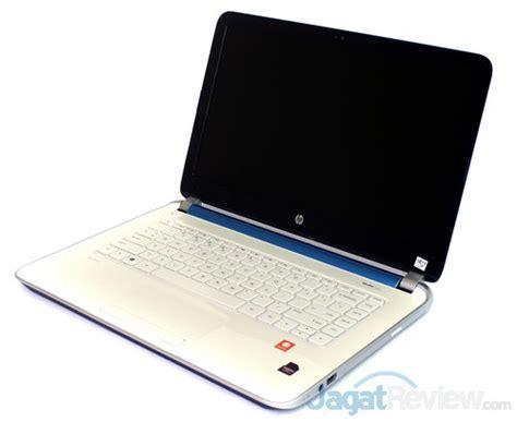 review hp pavilion 14 n010ax notebook amd dengan desain menarik jagat review