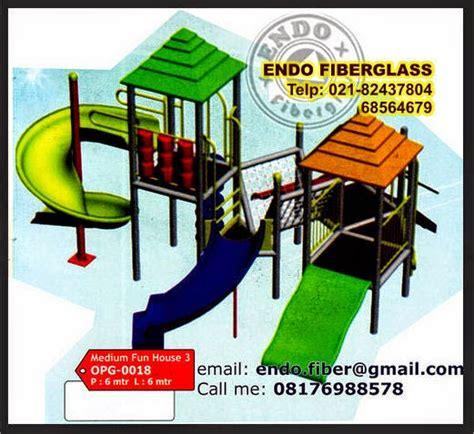 Tempat Sah Fiberglass Tempat Sah Gandeng 1 endo fiberglasss endo fiberglasss playground endo fiberglass