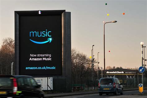amazon mp3 uk brotherhood media