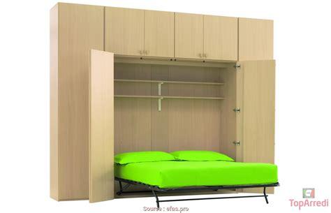 letto ad armadio a scomparsa bello 5 armadio divano letto a scomparsa jake vintage