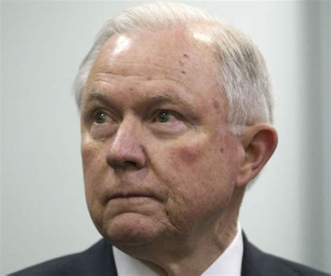 jeff sessions wash post wash post sessions to unveil several probes of leaks