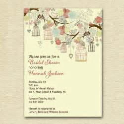 unique wedding invitation wording wedding invitation templates