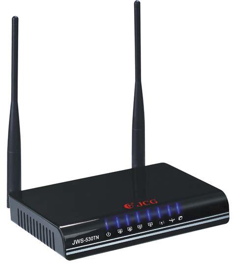 Modem Wifi Rumahan perangkat komputer technology news