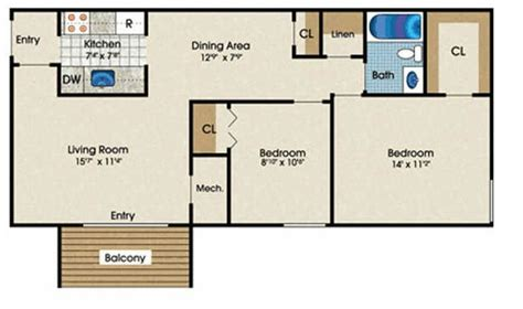 one bedroom apartments fredericksburg va one bedroom apartments in fredericksburg va alexander