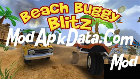 buggy blitz apk free apk nyolong review