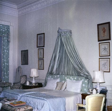 jackie kennedy bedroom white house rooms first lady jacqueline kennedy s bedroom