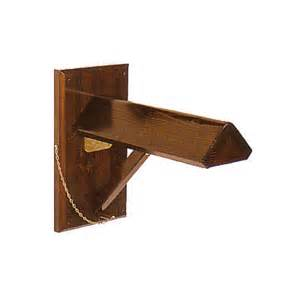 Wooden Saddle Rack by Wooden Toys Puzzles Playhouse Square Plan Your Visit