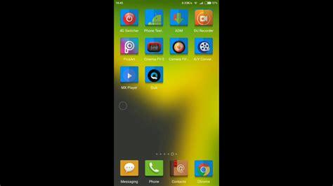 format flashdisk di android mengatasi flashdisk tidak terdeteksi di android tanpa root