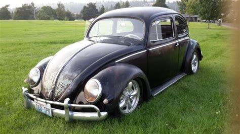 oval window vw bug