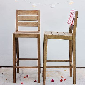 West Elm Garden Stool by Counter Stools Bar Counter And Stools On