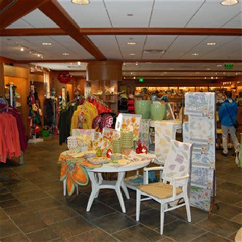 Mn Landscape Arboretum Gift Shop Gift And Garden Store