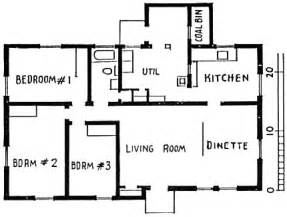 kissire our house floor plan