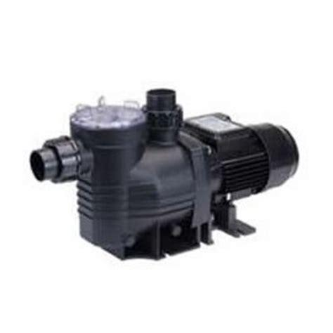 filtre a piscine 1211 filtration piscine pour poisson carpes ko 239 provient d