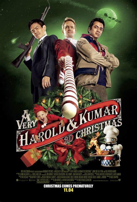 watch a very harold kumar christmas 2011 full hd movie trailer flieder on film a very harold kumar christmas