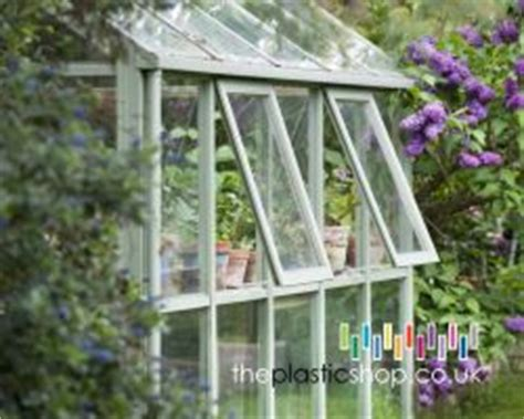 Perspex Shed Window Replacement by Shed Windows Greenhouse Windows Perspex Or