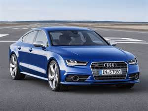 2018 audi a3 latest audi car news reviews pictures and videos