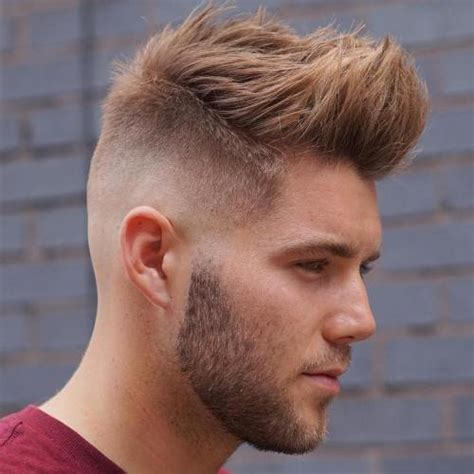 Hairstyles For 50 With Thin Hair On Top by 50 Stylish Hairstyles For With Thin Hair