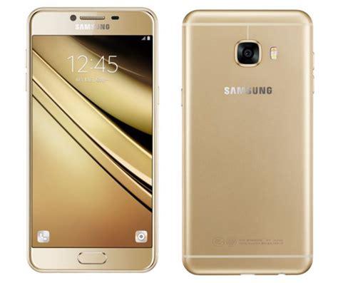 Samsung Galaxy A Rm samsung galaxy c5 price in malaysia specs technave