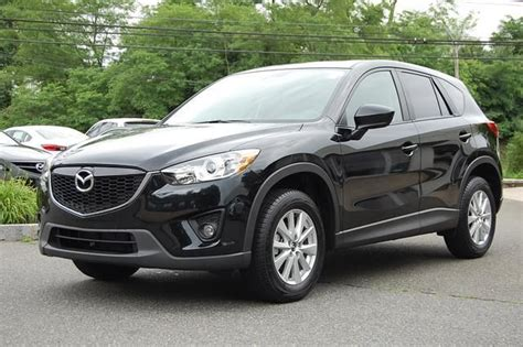 used mazda suv for sale 2014 mazda cx 5 touring awd touring 4dr suv suv 4 doors