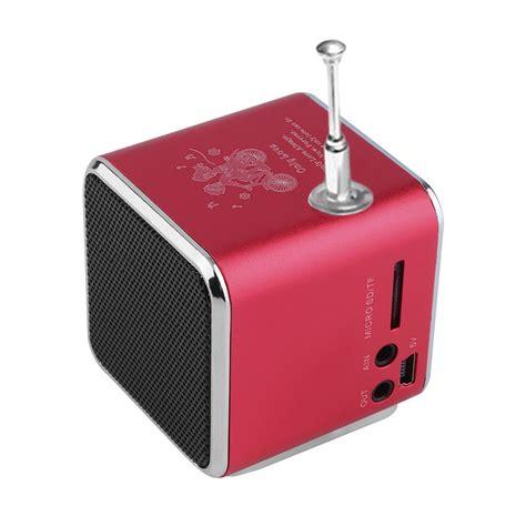 Speaker Portable Bass Remote Micro Sd Mp3 Fleco F 1308 Army wireless wired portable mini speaker fm radio usb micro sd tf card mp3 bib ebay
