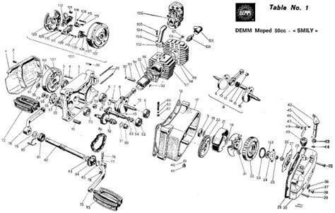 49cc pocket bike engine diagram teseh 49cc carburetor diagram teseh free engine image