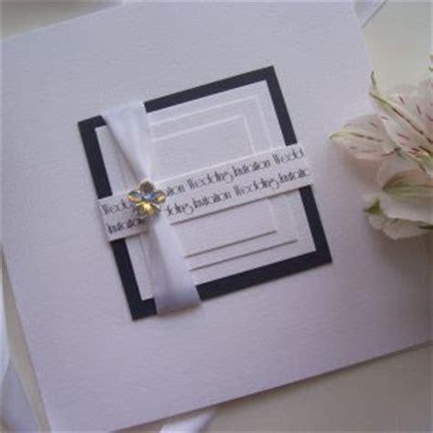 wedding invitations made in sri lanka photo collection handmade wedding invitations sri lanka
