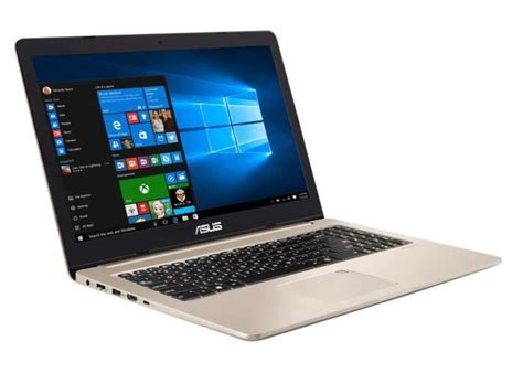 Asus Laptop Windows Pro asus vivobook pro 15 windows 10 laptop launches from 1 299 geeky gadgets